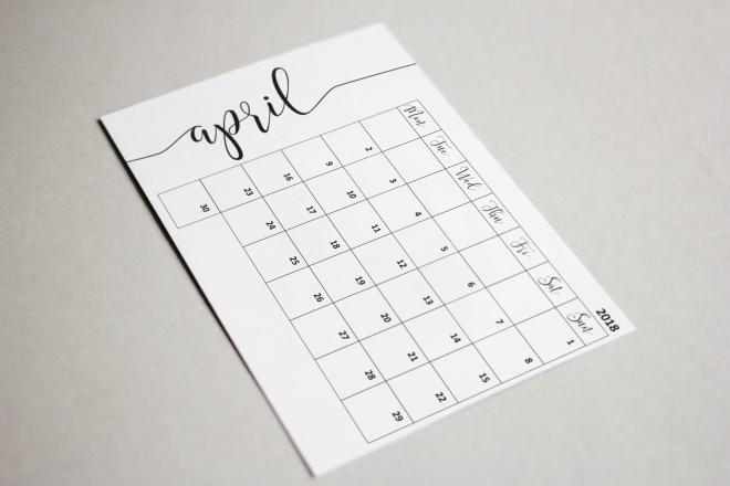 kalendar 1.jpg