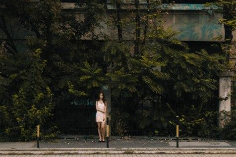 Dorćol, Belgrade