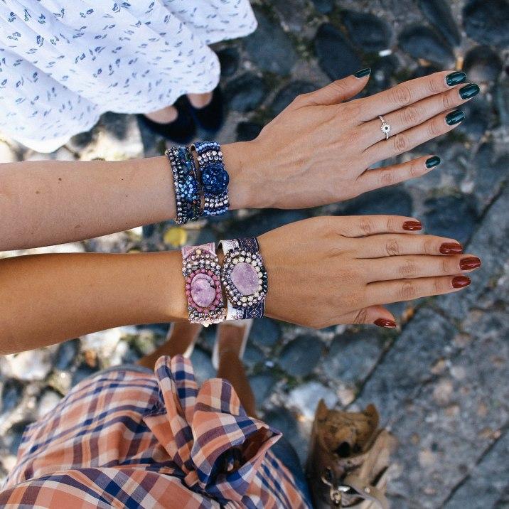 JewelryLanche